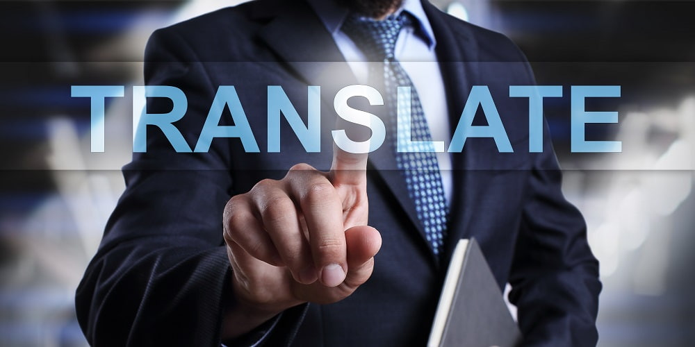 The Benefits of Outsourcing Translation Services in Saudi Arabia