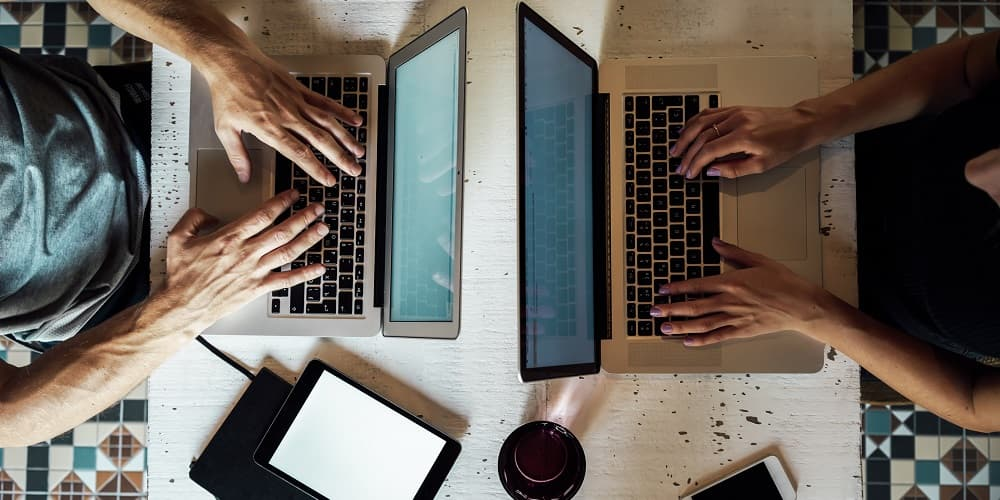Reasons to Choose a Co-working Space for Your Business