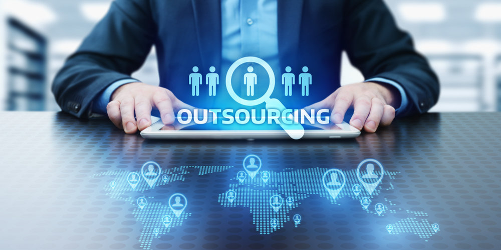 Six Major Benefits Of Outsourcing HR Services