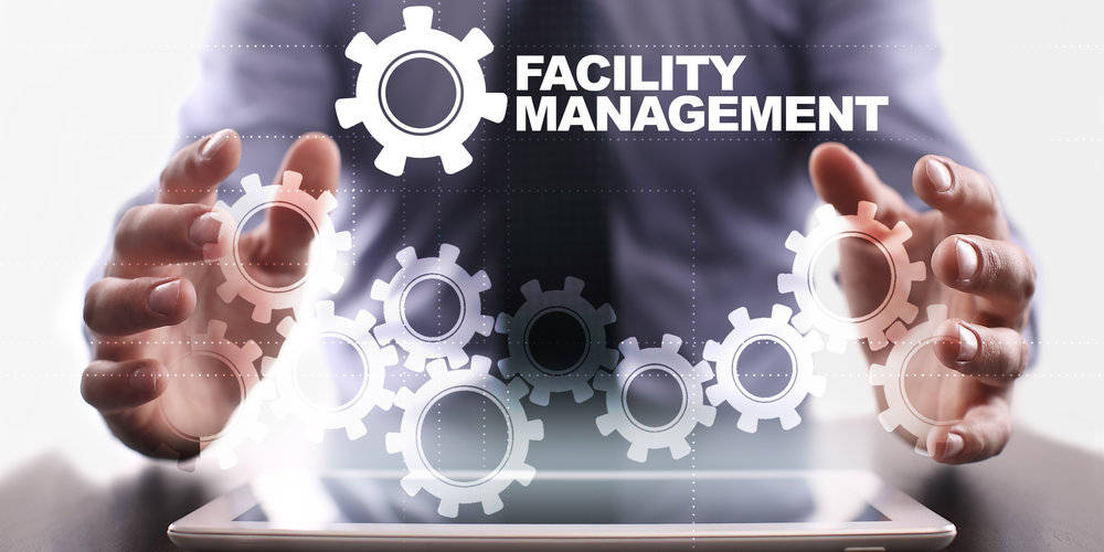 Importance Of Facility Management For Businesses